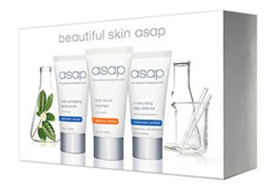 Beautiful-skin-asap-pack