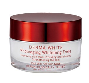 Photoaging Whitening Forte