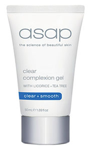 clear-complexion-gel